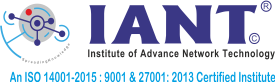 IANT Learning Management System